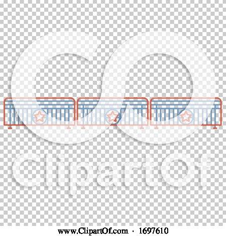 Transparent clip art background preview #COLLC1697610