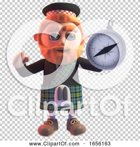 Transparent clip art background preview #COLLC1656163