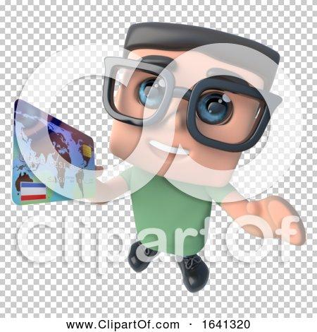Transparent clip art background preview #COLLC1641320