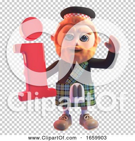 Transparent clip art background preview #COLLC1659903
