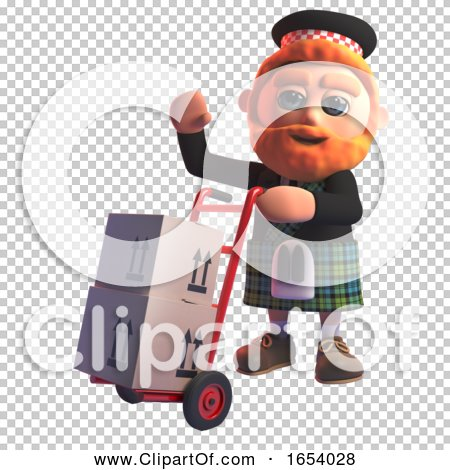 Transparent clip art background preview #COLLC1654028