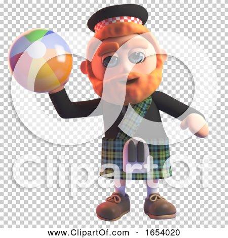 Transparent clip art background preview #COLLC1654020