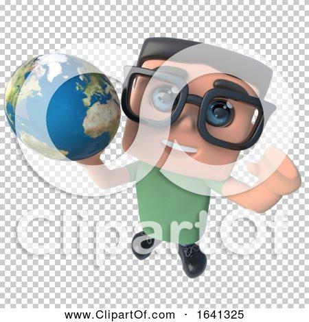 Transparent clip art background preview #COLLC1641325