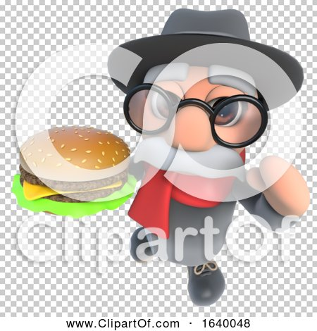 Transparent clip art background preview #COLLC1640048