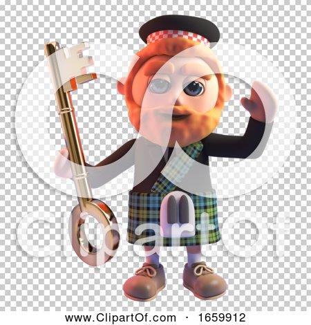Transparent clip art background preview #COLLC1659912