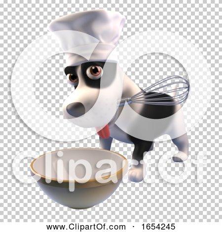 Transparent clip art background preview #COLLC1654245
