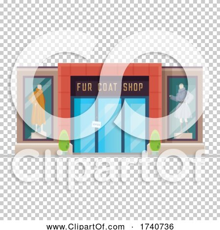 Transparent clip art background preview #COLLC1740736