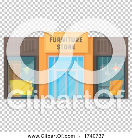 Transparent clip art background preview #COLLC1740737