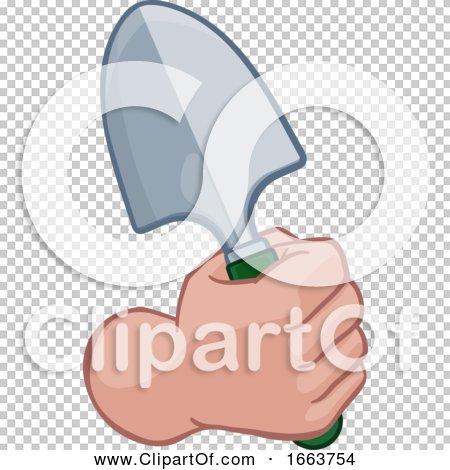 Transparent clip art background preview #COLLC1663754