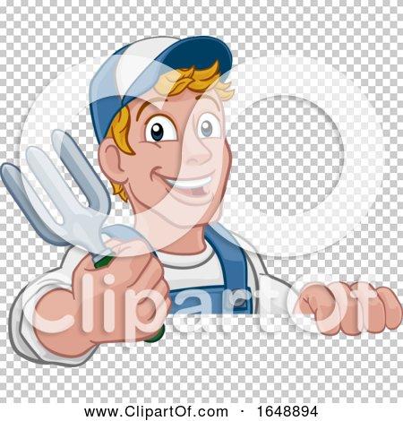 Transparent clip art background preview #COLLC1648894