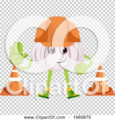 Transparent clip art background preview #COLLC1660875