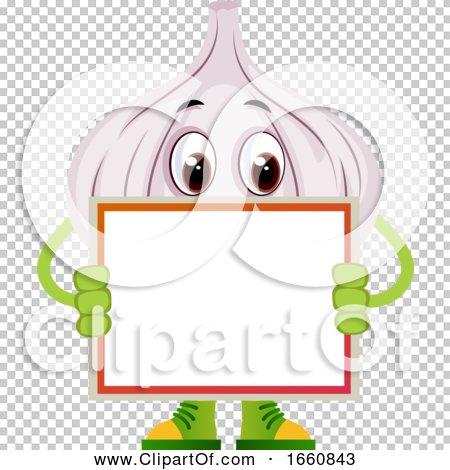 Transparent clip art background preview #COLLC1660843
