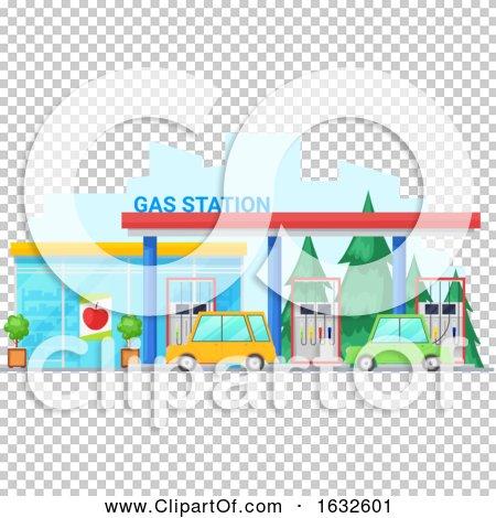 Transparent clip art background preview #COLLC1632601