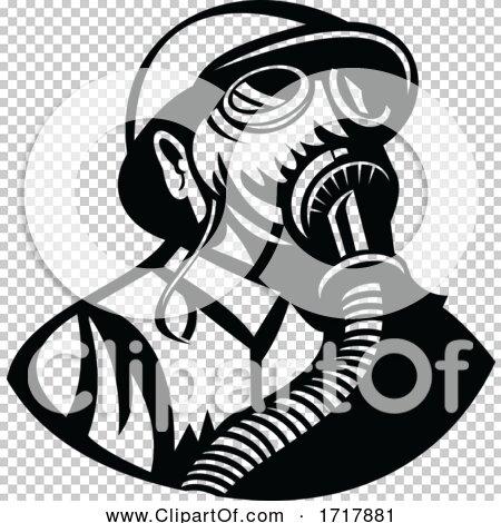 Transparent clip art background preview #COLLC1717881