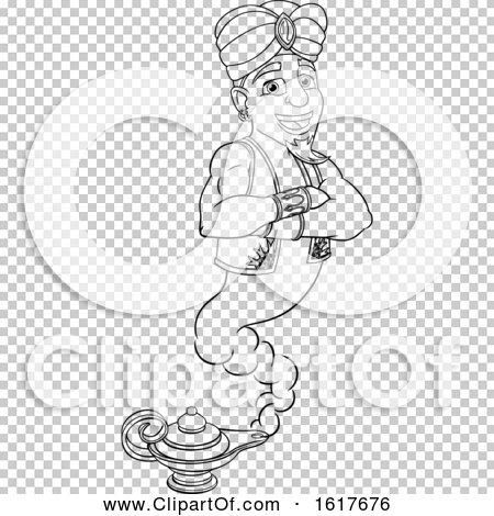 Transparent clip art background preview #COLLC1617676