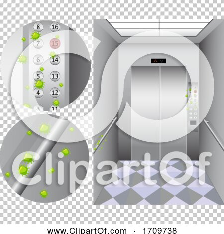 Transparent clip art background preview #COLLC1709738