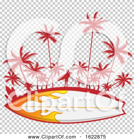 Transparent clip art background preview #COLLC1622875
