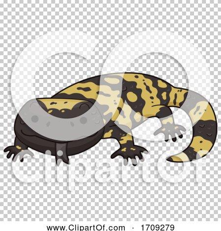 Transparent clip art background preview #COLLC1709279