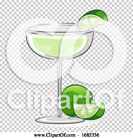 Transparent clip art background preview #COLLC1685336