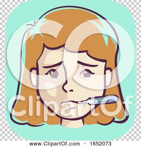 Transparent clip art background preview #COLLC1652073