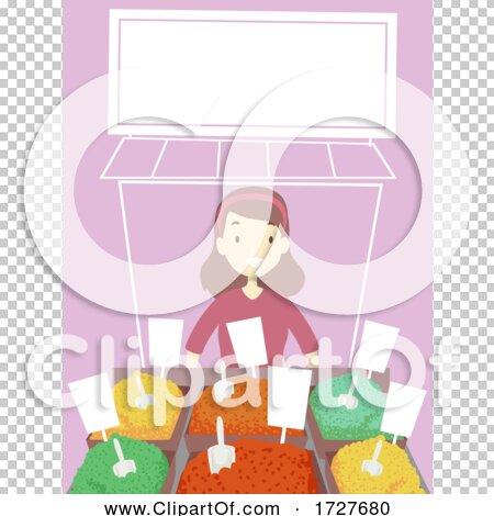 Transparent clip art background preview #COLLC1727680