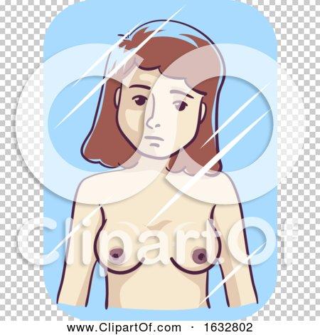Transparent clip art background preview #COLLC1632802