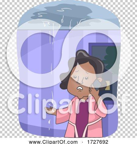 Transparent clip art background preview #COLLC1727692