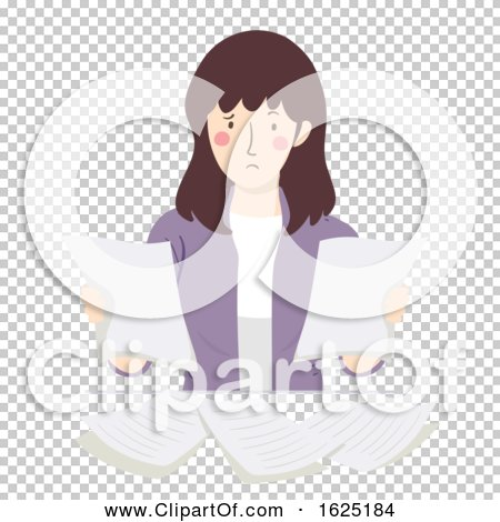 Transparent clip art background preview #COLLC1625184