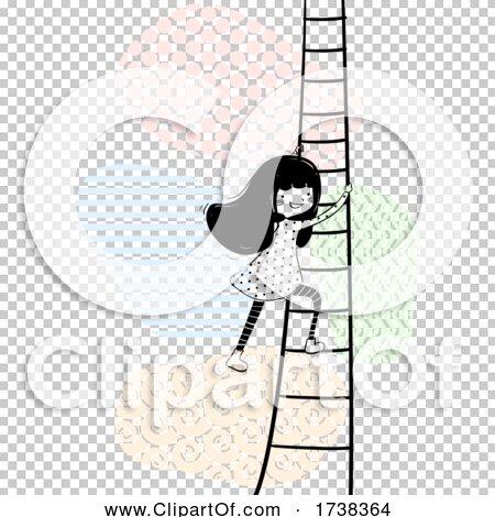 Transparent clip art background preview #COLLC1738364