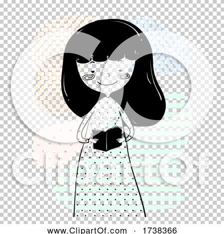 Transparent clip art background preview #COLLC1738366