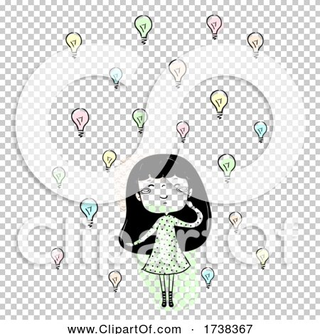 Transparent clip art background preview #COLLC1738367