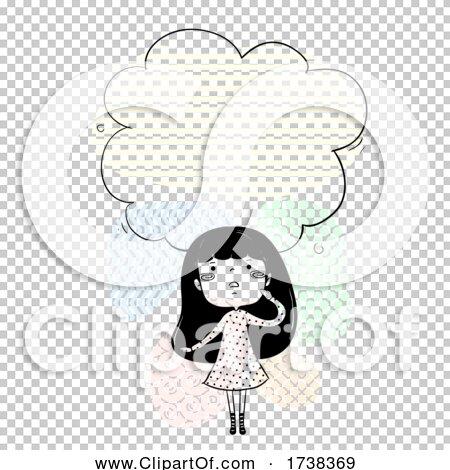 Transparent clip art background preview #COLLC1738369