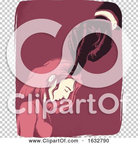 Transparent clip art background preview #COLLC1632790