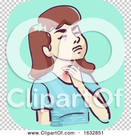Transparent clip art background preview #COLLC1632851