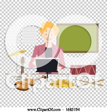 Transparent clip art background preview #COLLC1685194