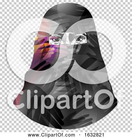 Transparent clip art background preview #COLLC1632821