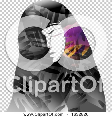 Transparent clip art background preview #COLLC1632820