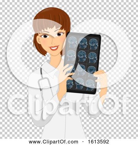 Transparent clip art background preview #COLLC1613592