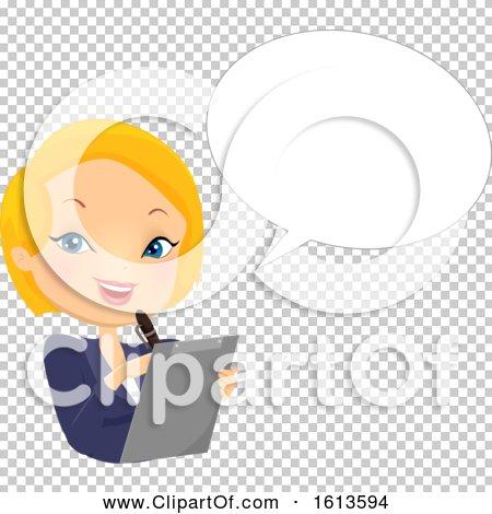 Transparent clip art background preview #COLLC1613594