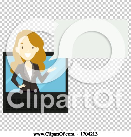 Transparent clip art background preview #COLLC1704213