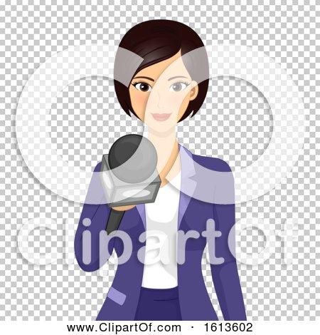 Transparent clip art background preview #COLLC1613602