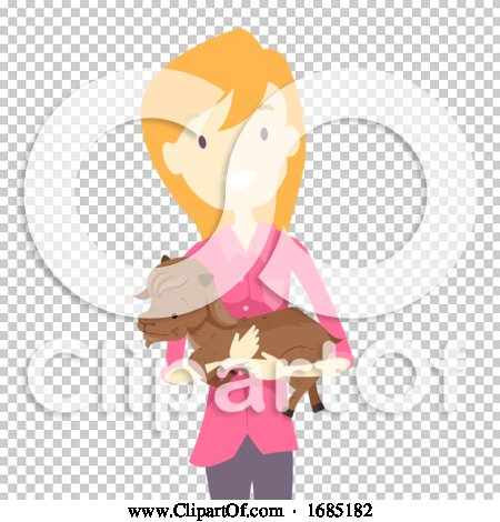 Transparent clip art background preview #COLLC1685182