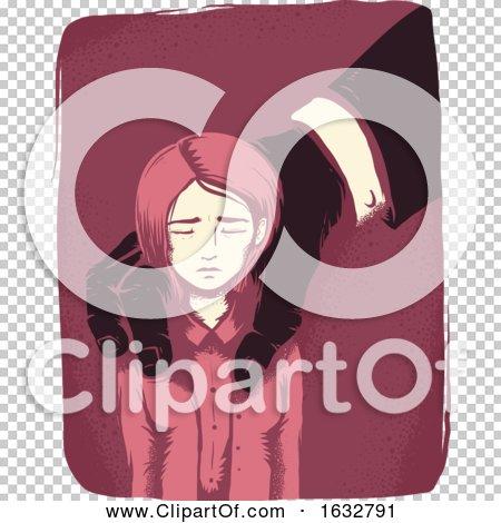Transparent clip art background preview #COLLC1632791