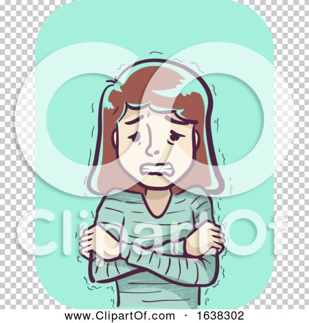 Transparent clip art background preview #COLLC1638302