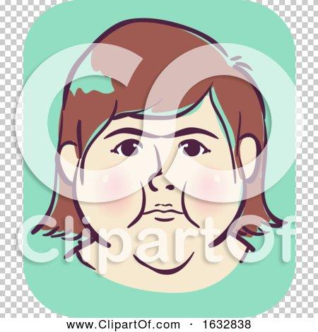 Transparent clip art background preview #COLLC1632838