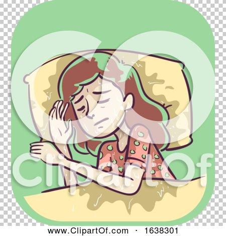 Transparent clip art background preview #COLLC1638301