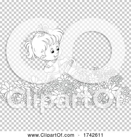 Transparent clip art background preview #COLLC1742611