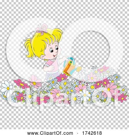 Transparent clip art background preview #COLLC1742618