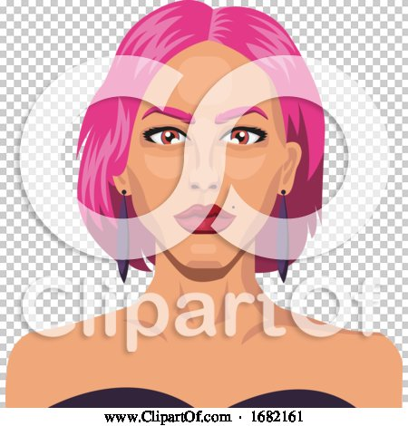 Transparent clip art background preview #COLLC1682161