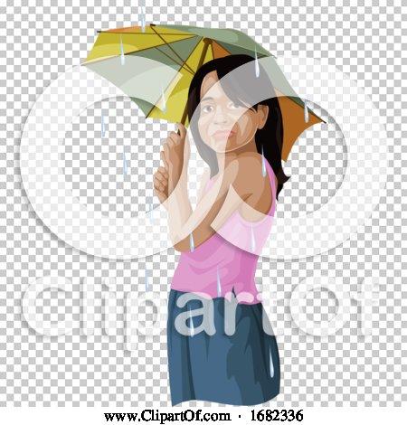 Transparent clip art background preview #COLLC1682336